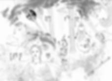 スクリーンショット 2020-03-01 4.11.29.png