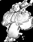 Reiko Okano,najanaja,naja-najanaja