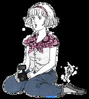 両国花錦闘士 舞台インフォ用カット 3のコピー_02のコピー.png