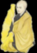 ファンシィダンス RN 5巻カバー_02.png