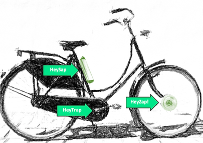 HeyFiets Proto.png