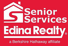 thumbnail_Senior Services Logo 2020 2.0