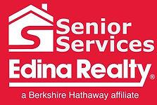 thumbnail_Senior Services Logo 2020 2.0