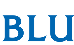 logo blu blue transparent.png