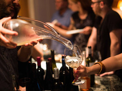 Wine Social