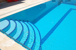 pool-and-garden-13