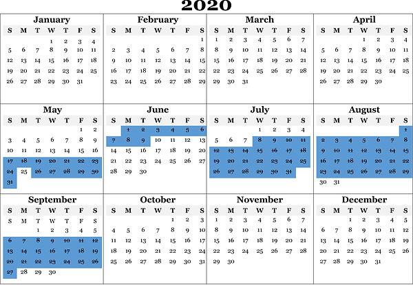 2020-calendar-1.1-rev 2.jpg