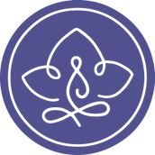 ICON BRAND PURPLE #52518F.png
