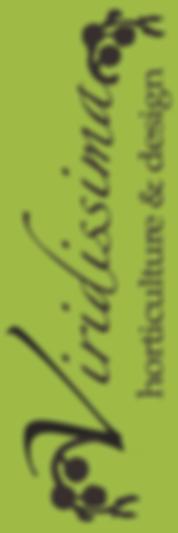 viridis-logo-webDK01t-green_edited.png