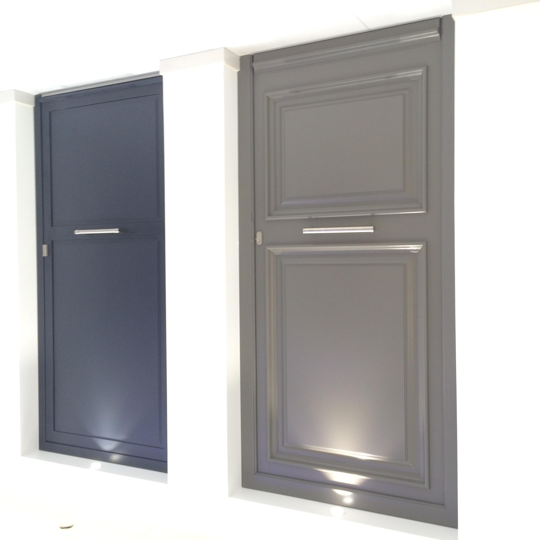 fenêtres et portes amiens