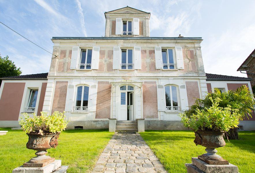 fenêtres et portes à Amiens
