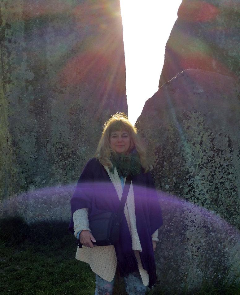 Me Stonehenge.jpg