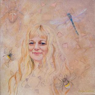 Angela Watson Self Portrait.jpg