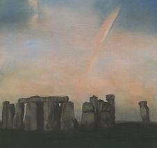 Stonehenge painting001.jpg