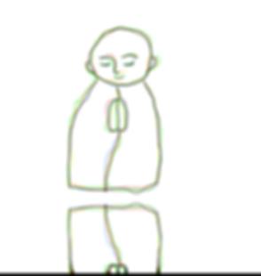 Jizo.png