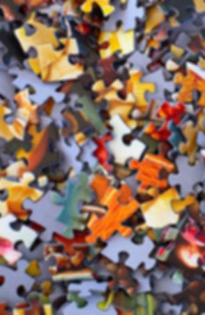 Puzzelscherper.jpg