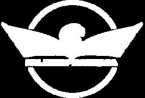 Logo Nova Branca.png