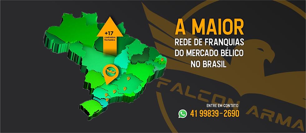 banner site franquia.png