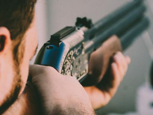 TOP 5 – Veja o ranking das armas mais vendidas no Mundo