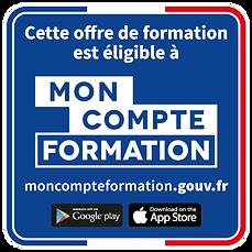 VousFormerGraceAuCPF-EXE_carré-app-bleuRVB.png