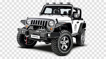 Jeep Pic for website #1.jpg