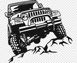 Jeep Pic for website #2.jpg
