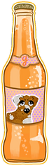 ginbottle250.png