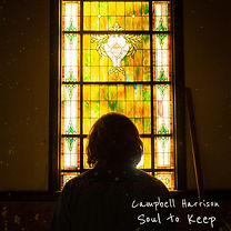 Soul To Keep Cover - 300x3000.jpg