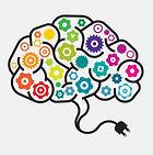 brain-gym1.jpg