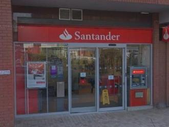 NEWLANDS HITS OUT AT BANK CLOSURES