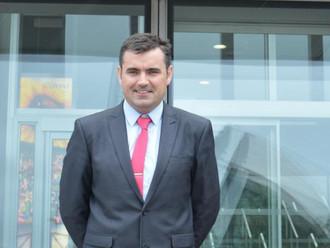 Government must not bury BBC consultation, Gavin warns