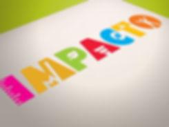 Peltier DSGÑ - Peltier Design - Identity - Impacto