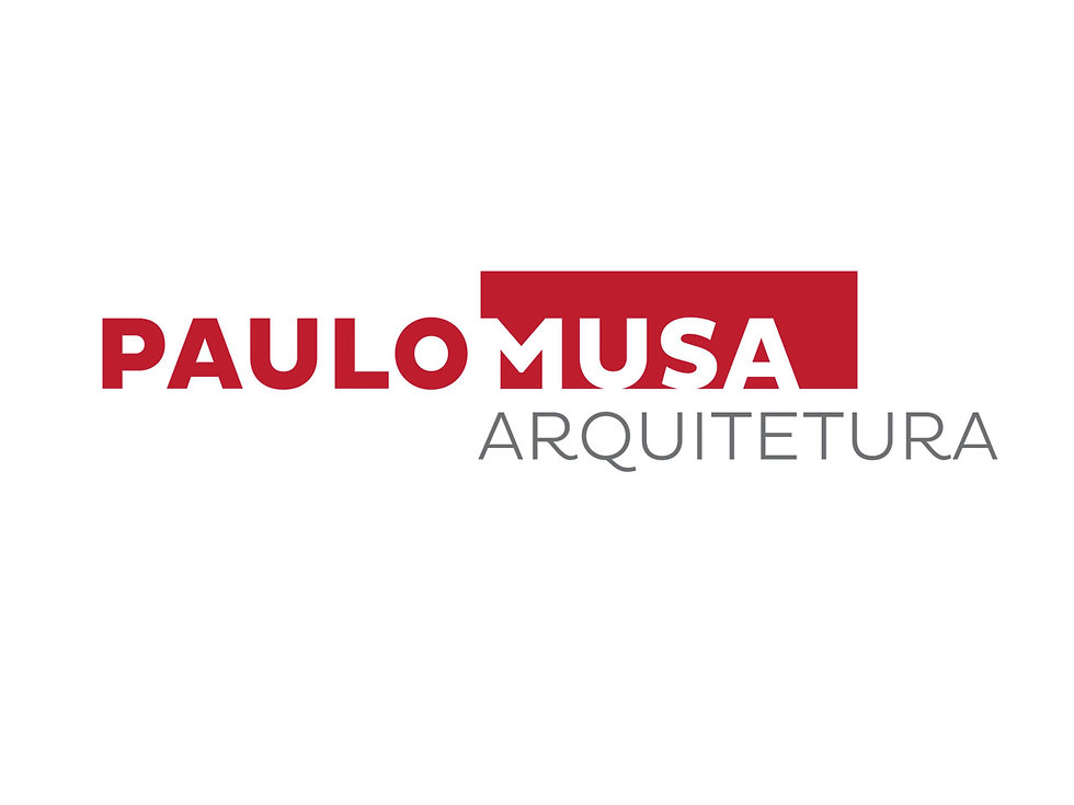 Peltier DSGÑ - Peltier Design - Branding - Paulo Musa Arquitetura
