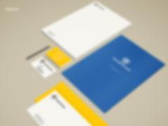 Peltier DSGÑ - Peltier Design