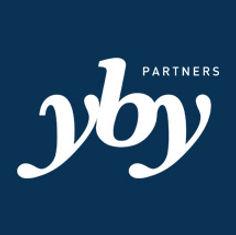Peltier DSGÑ - Peltier Design - YBY Partners