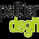 Peltierdsgn_logo_600x600.png