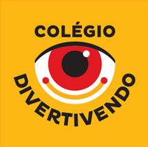 Peltier DSGÑ - Peltier Design - Colégio Divertivendo