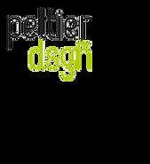 peltier_logo_email_2020.png