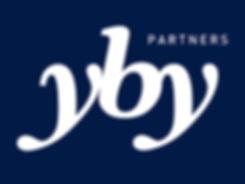Peltier DSGÑ - Branding - YBY Partners