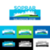 soprar_layouts.jpg