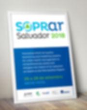 soprar_layout_POSTER03.jpg