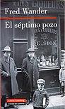 Teresa Ruiz Rosas escritora - Traductora - Fred Wander
