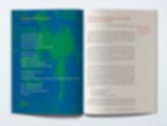 Peltier DSGÑ - Peltier Design - Design Editorial - Santa Teresa de Ávila en Brasil