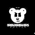 benji logo copy.png