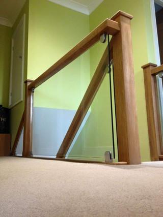 riman stairs 2.jpg
