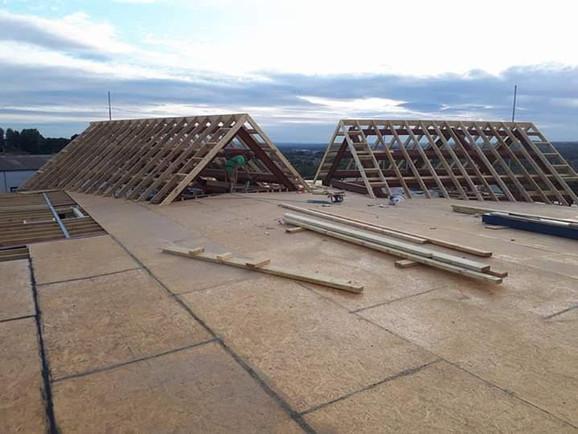 roof 2-1.jpg