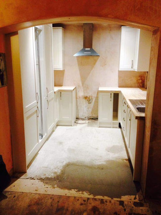pete d kitchen.jpg