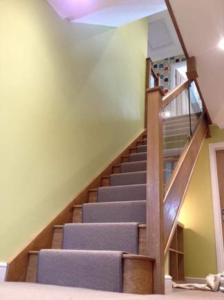 riman stairs.jpg
