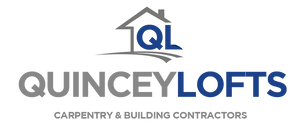 Quincey-Lofts-Logo.png