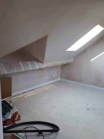 corfe loft.jpg